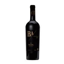 米茨 摩尔多瓦原瓶进口红酒 2017年米茨荣誉赤霞珠干红葡萄酒整箱 750ml/瓶