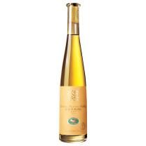 张裕 冰酒酒庄金钻级冰酒 375ml/瓶  (礼盒装)