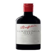 图塔 干红葡萄酒