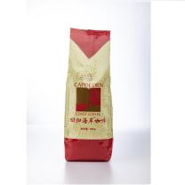回归海岸 Arabica 咖啡豆 500g/袋  (经典摩卡口味24包/箱)