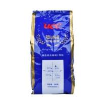 悠诗诗 UCC 精选综合咖啡粉 1号 500g/袋 12袋/箱