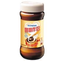 雀巢 Nestle 咖啡奶茶伴侣 植脂末 奶精粉 200g/瓶