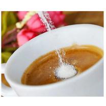 太古 taikoo 植脂末袋装 咖啡奶茶伴侣 1000g /袋