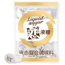 恋牌 液糖 液态复合调味料 10ml*20粒