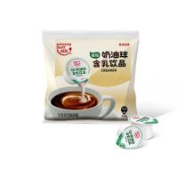 维记 奶球咖啡伴侣 10ml*40 400g/包