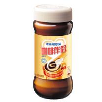 雀巢 Nestle 咖啡伴侣 400g/瓶  12瓶/箱