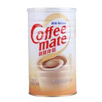 雀巢 Nestle 咖啡伴侣 植脂末 700g/罐  12罐/箱 12罐/箱