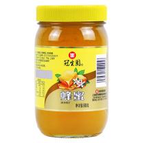 冠生园 蜂蜜 900g  12瓶/箱