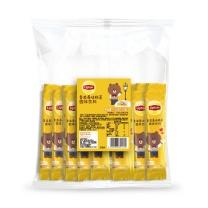 立顿 Lipton 简装奶茶 15g/条  50条/袋 6袋/箱 (香浓原味)