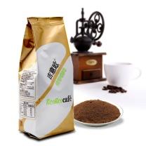 吉意欧 美式咖啡粉 250g