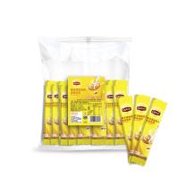 立顿 Lipton 简装奶茶 香浓原味 15g/条  50条/袋