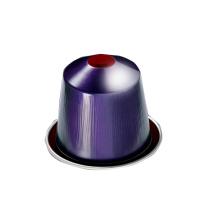 NESPRESSO 咖啡胶囊  10粒/盒 (阿佩奇欧低因20盒/箱)