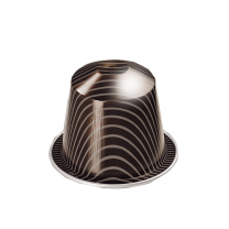 NESPRESSO 咖啡胶囊  10粒/盒 (甜美焦糖20盒/箱)