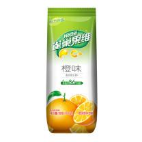 雀巢 Nestle 果维C果汁粉橙味840g/袋