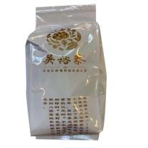 吴裕泰 茉莉大龙毫250g(散茶)贴标版