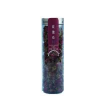 吴裕泰 玫瑰花 60g/罐  20罐/箱