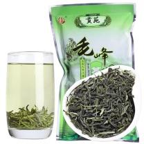 贡苑 毛峰茶 150g