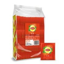 立顿 Lipton 黄牌精选红茶 A80 2g/包  80包/盒 24盒/箱