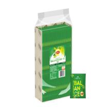 立顿 Lipton 绿茶 A80 2g/包  80包/盒 24盒/箱