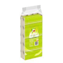 立顿 Lipton 茉莉花茶 A80 2g/包 80包/盒 24盒/箱