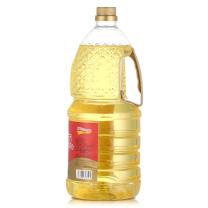 大草源 非转基因大豆油 1.8L