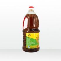 金利 浓香菜籽油 1.8L