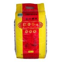 红云香 珍珠米 5kg