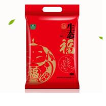 常金 生态福米 2.2Kg