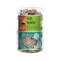 中粮 COFCO 悠采 有机灰树花 清香脆嫩 50g/罐