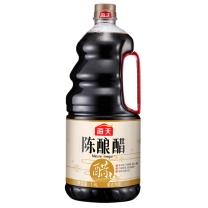 海天 陈酿醋 1.9L