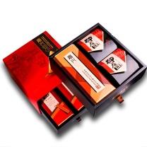 御庄园 嘉兴粽子礼盒 27.5*26*19.5cm