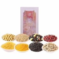 本来生活 源禾种意八珍玉食 组合8品 3.2kg