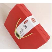 国产肉匠肉干组合套装(B款)  包邮到家