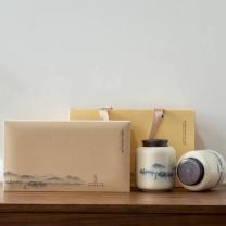 国产 瓷瓶 礼盒配件  (下单后请联系销售确认包装)