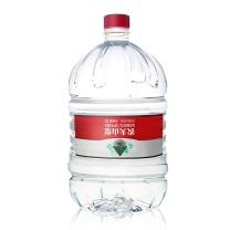 农夫山泉 饮用水 12L/桶