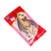麂东牌 南麂岛鲜卤黄鱼鲞 黄鱼 180g*5  深海放养生鲜冷冻黄鱼