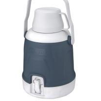 美固 MOBICOOL 手提式保温桶 XJ-5 容量:5L