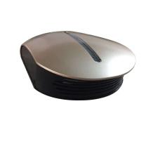 惠而浦 Whirlpool 车载空气净化器 WA-JM5001FK 19*12*5cm
