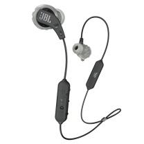 JBL 运动蓝牙耳机 RUNBT 94.5*46.5*173