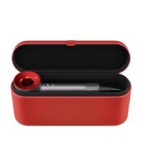 戴森 Dyson 吹风机 中国红礼盒套装 HD03
