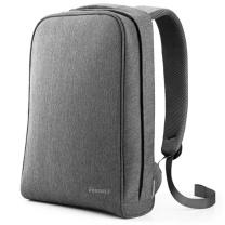 华为 HUAWEI 笔记本电脑原装双肩背包 MateBook D X系列 15.6英寸  (不含厦门市)