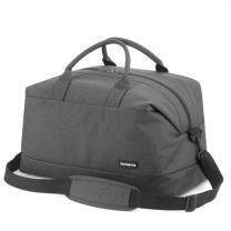 新秀丽 Samsonite 行李袋 96Q*18015 (灰色) 4个/件