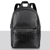 内野 UCHINO 商务双肩包 UC-B006 300*130*410mm  (不含厦门市)