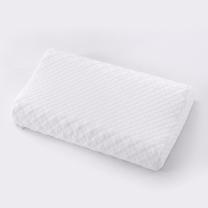 罗莱 LUOLAI 贴芯乳胶枕 VPR7315-1 60x36x8/10cm