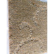 科力普 COLIPU 定制地毯含笑B-W02(起订量:100平方米)