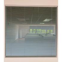科力普 COLIPU 定制百叶窗(起订量:14平方米)