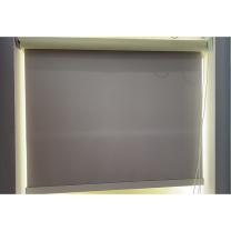 科力普 COLIPU 定制卷帘(起订量:37平方米)
