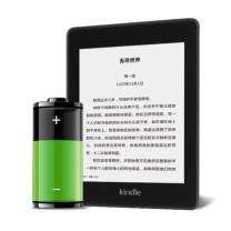 亚马逊 电子书阅读器 Kindle Paperwhite4 32G