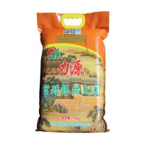 力源 宫廷银丝米 5kg