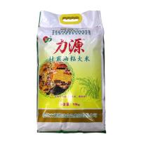 力源 桂霸油粘米 10kg